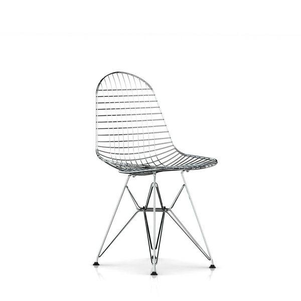 https://store.hermanmiller.co.jp/c/chairs/DKR_0CHE8